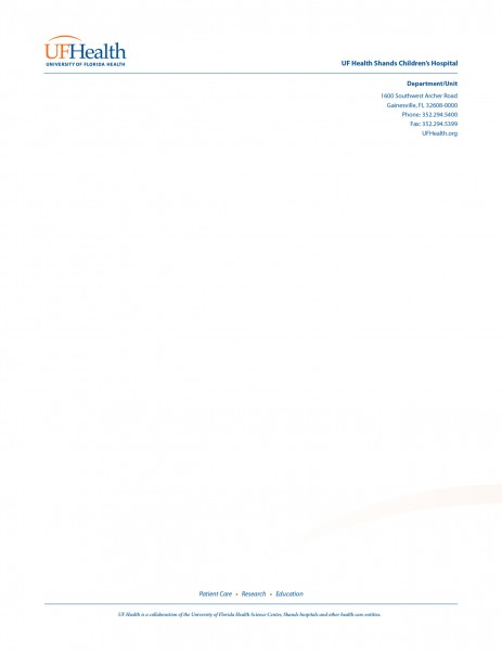 letterhead_July2013_CMYK-smaller-463x600 Official Letterhead Template on cleaning company, graphic design, find free, monogram personal, for word free,